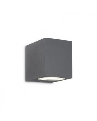 Aplique de exterior Up AP1 de Ideal Lux