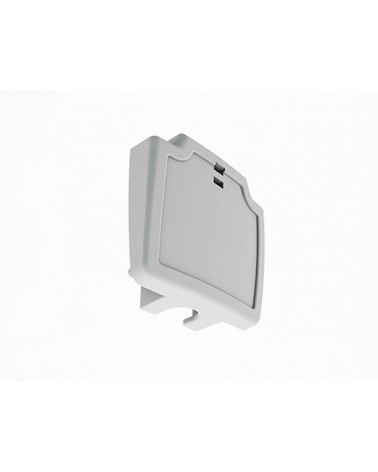 Accesorio Tapa Final de BPM Lighting