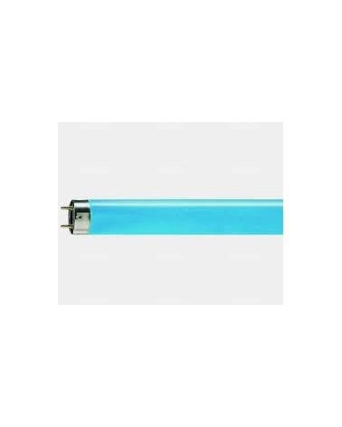Tubo Fluorescente 58W/67 Azul de osram