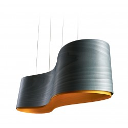 Suspension New Wave de Luzifer