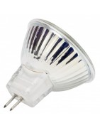 Led MR11 Light Bulb