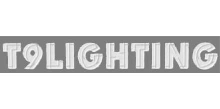 T9 LIGHTING
